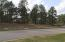33 Highland View, Southern Pines, NC 28387