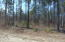 Tbd Old Wire Road, Laurinburg, NC 28352