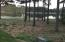 30 Masters Ridge Place, Southern Pines, NC 28387