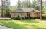 20 Idlewild Road, Pinehurst, NC 28374
