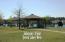 150 Swaringen Drive, West End, NC 27376