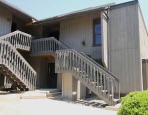 85 Pine Valley Road, 59, Pinehurst, NC 28374