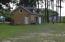405 Hylan Avenue, Hamlet, NC 28345