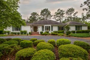 15 Seminole Place, Pinehurst, NC 28374