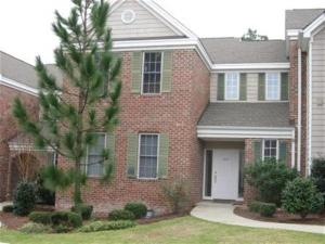 1928 Eastbourne Drive, Southern Pines, NC 28387