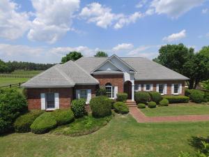 143 Walsh Lane, Southern Pines, NC 28387