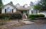 62 Juniper Creek Boulevard, Pinehurst, NC 28374
