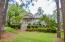 555 N Ashe Street, Southern Pines, NC 28387