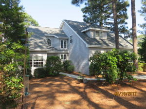104 Cook Point, West End, NC 27376