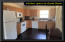 1315 Youngs Road, Southern Pines, NC 28387