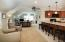 134 Lawrence Overlook, West End, NC 27376