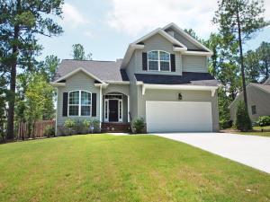 230 Adams Circle, Pinehurst, NC 28374