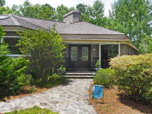 15 Queens Court, Pinehurst, NC 28374