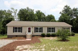 4411 Carthage Road, West End, NC 27376