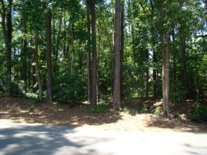 60 Lakeview Drive, Whispering Pines, NC 28327