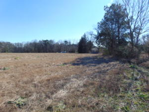 Tbd Sandhills Road, Rockingham, NC 28379