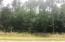 546 Grande Pines Court, Jackson Springs, NC 27281