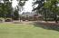 27 Mcmichael Drive, Pinehurst, NC 28374