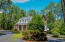 275 Becky Branch Road, Southern Pines, NC 28387