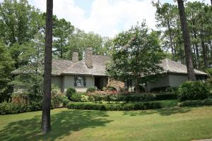60 Woodenbridge, Pinehurst, NC 28374