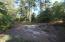 15 Braemar Road, Pinehurst, NC 28374