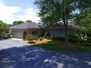 155 SW Lake Forest Drive, Pinehurst, NC 28374