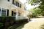 340 Coachman Way, Sanford, NC 27332