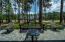 14 Grey Abbey Drive, Pinehurst, NC 28374