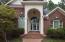 135 St Mellions Drive, Pinehurst, NC 28374