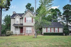 55 Providence Court, Cameron, NC 28326