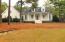 205 Oakmont Circle, Pinehurst, NC 28374