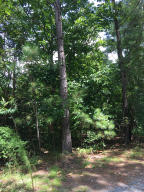 Tbd Off Mcneil Road, Southern Pines, NC 28387