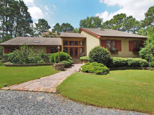 220 Merry Way, Southern Pines, NC 28387