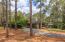 85 Lake Dornoch Drive, Pinehurst, NC 28374