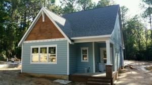 630 W Maine Avenue, Southern Pines, NC 28387