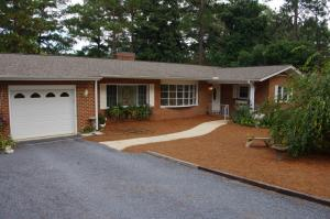 2 Piney Point, Whispering Pines, NC 28327