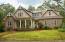 1853 Bethesda Road, Southern Pines, NC 28387
