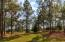 230 Inverrary Road, Pinehurst, NC 28374