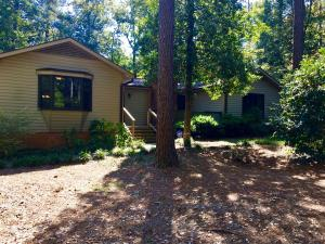 145 One Down St, Southern Pines, NC 28387