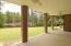 1 Bur Court, Pinehurst, NC 28374