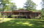 126 Lakewood Drive, Rockingham, NC 28379