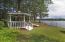 915 Rays Bridge Road, Whispering Pines, NC 28327