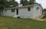 540 NW Broad Street, Southern Pines, NC 28387