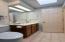 Bath # 2