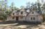 2244 E Connecticut Road, Southern Pines, NC 28387