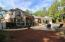 41 Sandpiper Drive, Whispering Pines, NC 28327