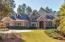 49 Chestertown Drive, Pinehurst, NC 28374