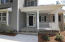 2352 E Connecticut Avenue, Southern Pines, NC 28387
