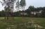 Tbd Pasture, 23, Aberdeen, NC 28315
