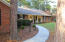 20 N Shamrock Drive, Foxfire, NC 27281